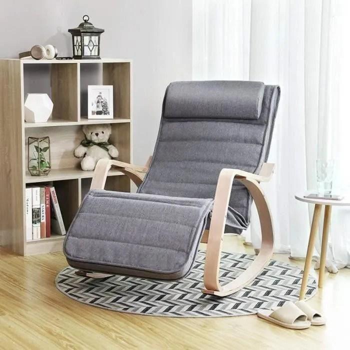 fauteuil chambre bebe