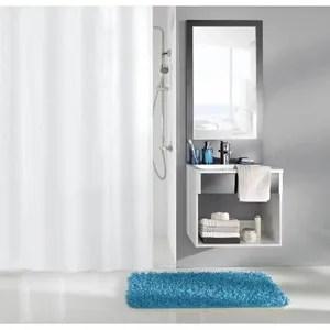 rideau blanc 200 x 240