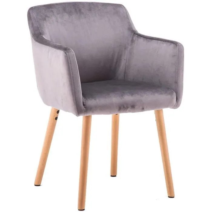 إحباط خطوة ذات مرة chaise salle a manger plastique design amazon