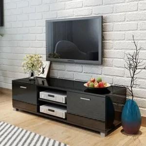 meuble tele 25 cm de hauteur