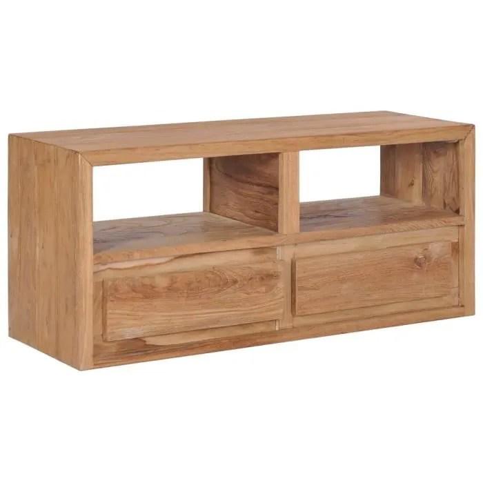 meuble tv contemporain meuble salon banc tv 90 x 3