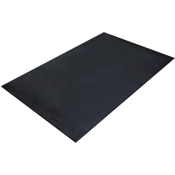 tapis de sol musculation