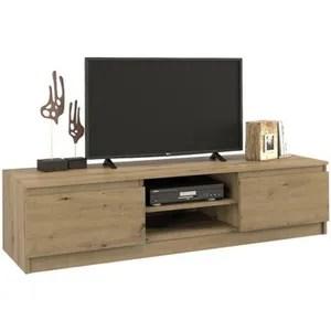 petit meuble tv payez en 4x