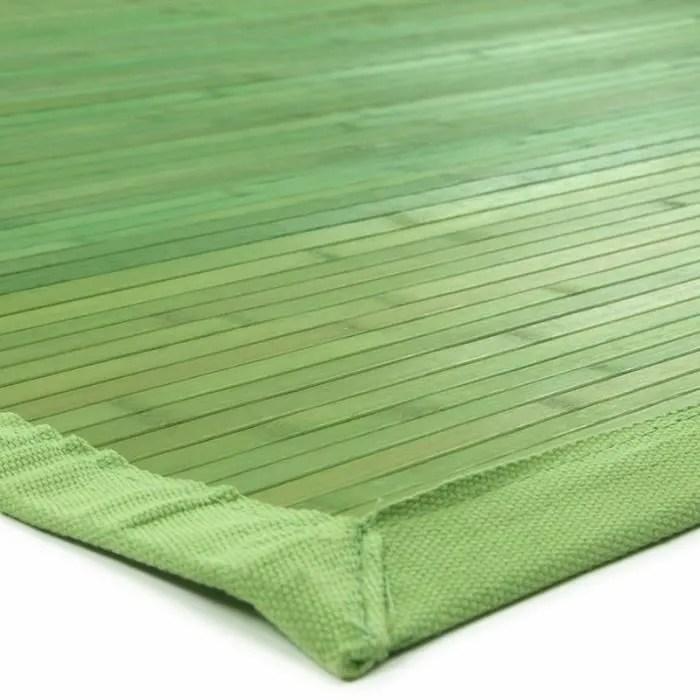 tapis bambou achat vente de tapis pas