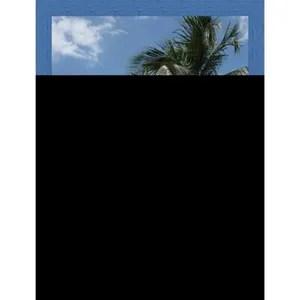 cadre photo 50 x 80