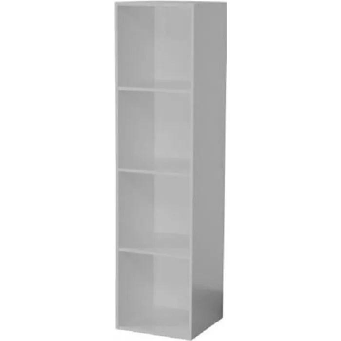 meuble colonne 35 cm