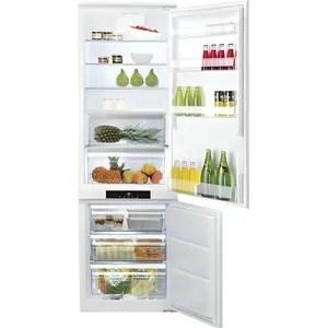 refrigerateur hauteur 110 cm