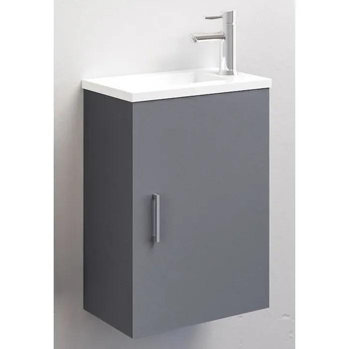 ensemble meuble lave mains ancoflash anconetti
