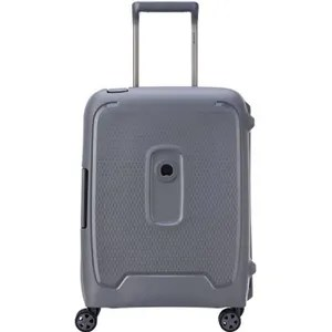 valise cabine souple delsey