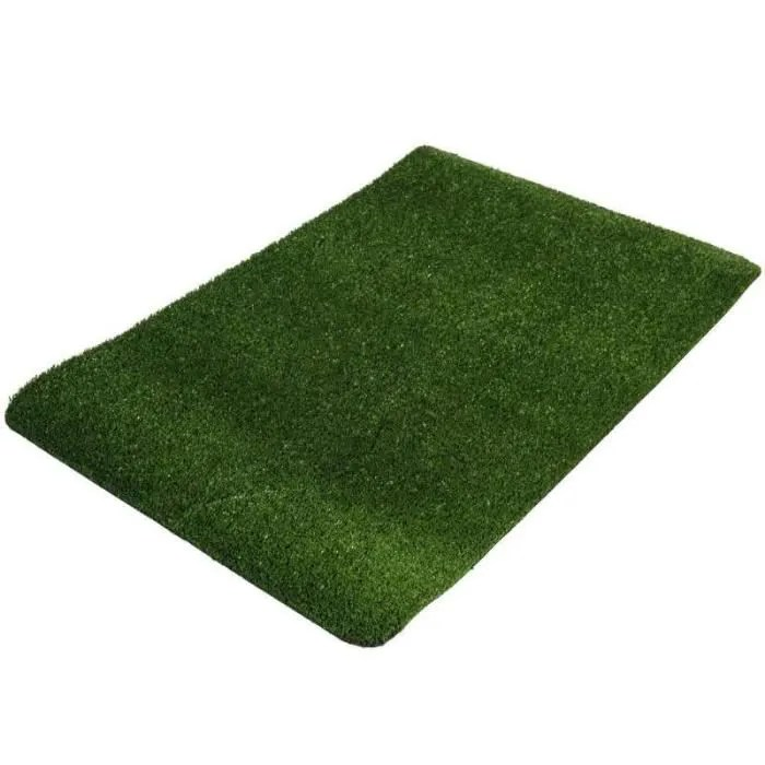 tapis gazon synthetique 40 x 60 cm