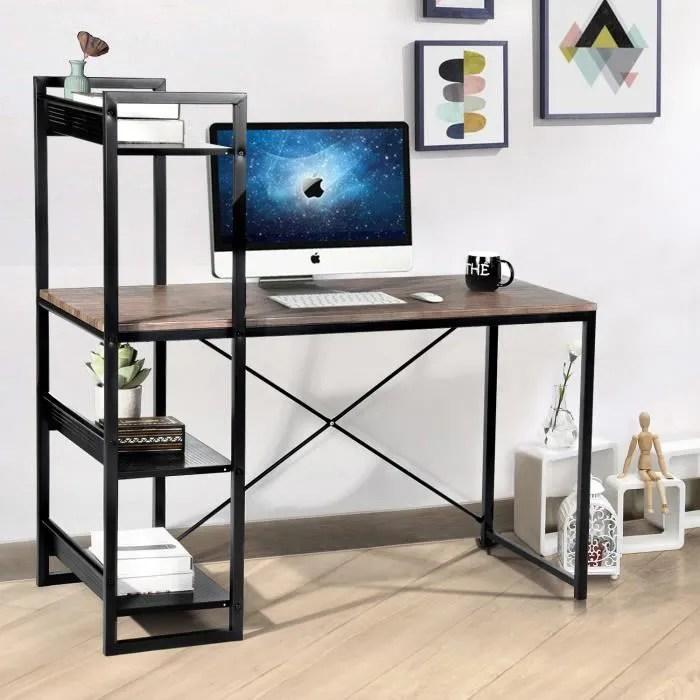 furnish1 bureau table de bureau bureau