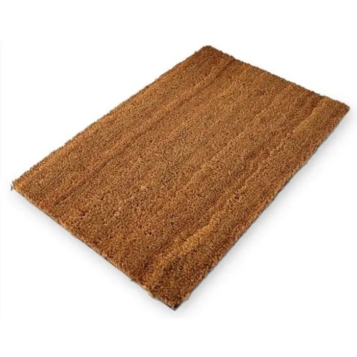https www cdiscount com maison tapis paillasson tapis porte d entree essuie pieds fibre f 1172505 auc3000367737431 html