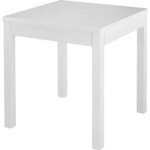 petite table carre