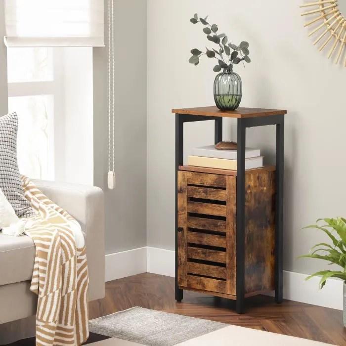 meubles style industriel