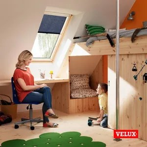 velux selection cdiscount