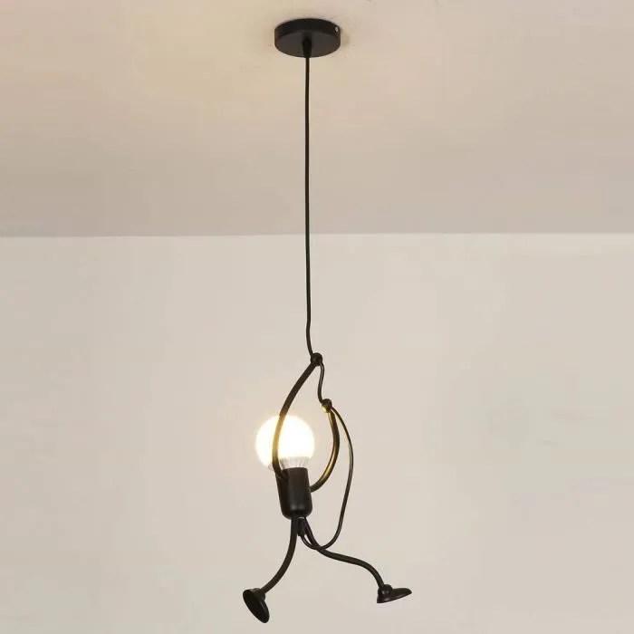 lustre design led