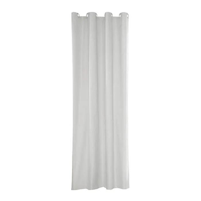 4x panneau de rideau de fenetre etanche rideau occ
