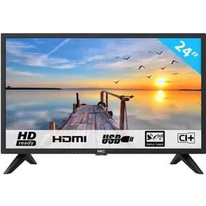 tv led 130 cm