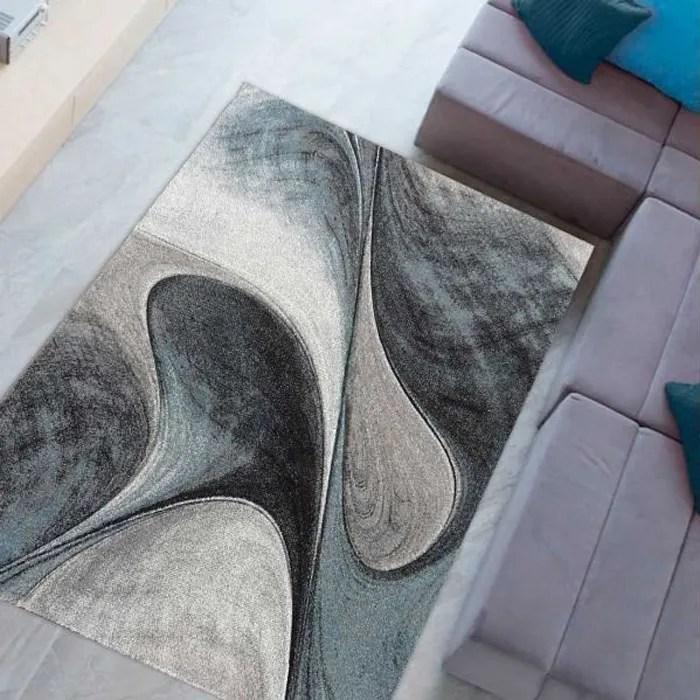 unamourdetapis 200x290 grand tapis salon solide et