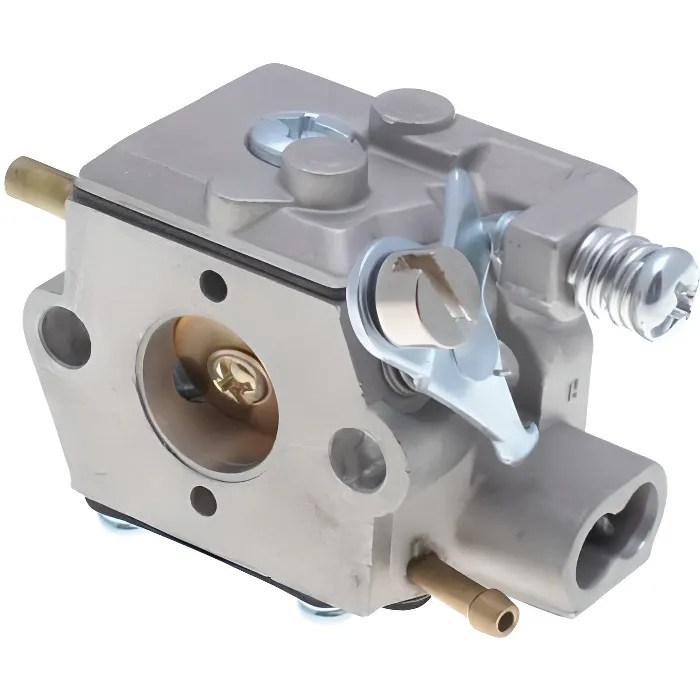 carburateur adaptable pour oleo mac om36 om38 om
