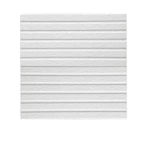 Carrelage Murale Blanc Achat Vente Pas Cher