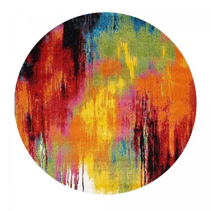 un amour de tapis petit tapis d entree interieur tapis salon moderne design graphique poils ras tapis chambre turquoise