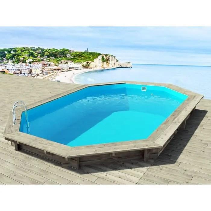 piscine bois brazilia 5 86 x 3 86 x
