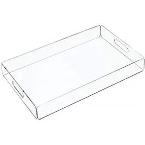 https www cdiscount com maison r petite table basse plastique html