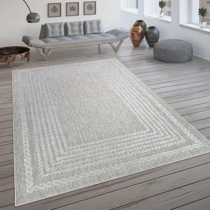 tapis d exterieur 200x290