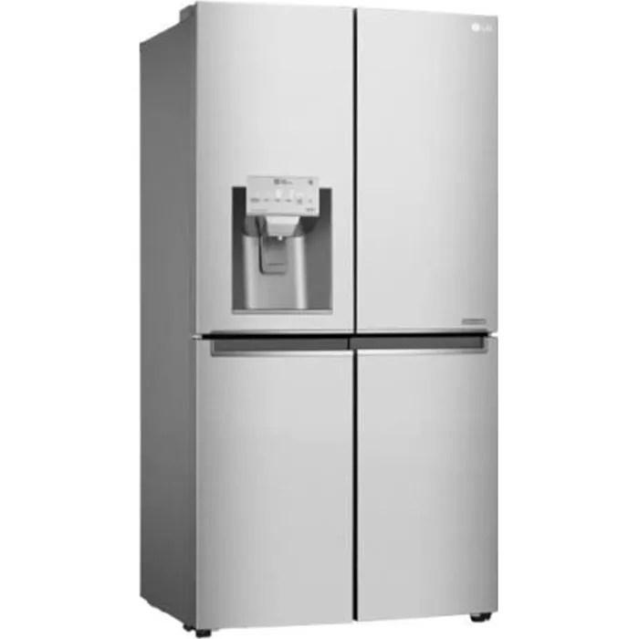 refrigerateur hauteur 75 cm