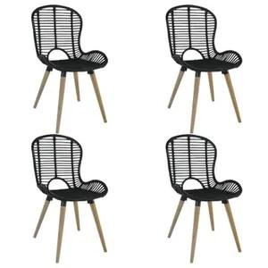 chaise rotin achat vente chaise