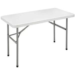 Table Sodematub Achat Vente Pas Cher