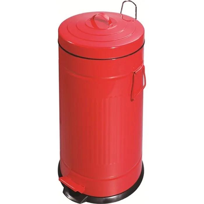 kitchen move poubelle de cuisine 30 l