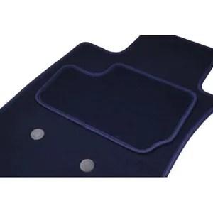 tapis c3 pluriel
