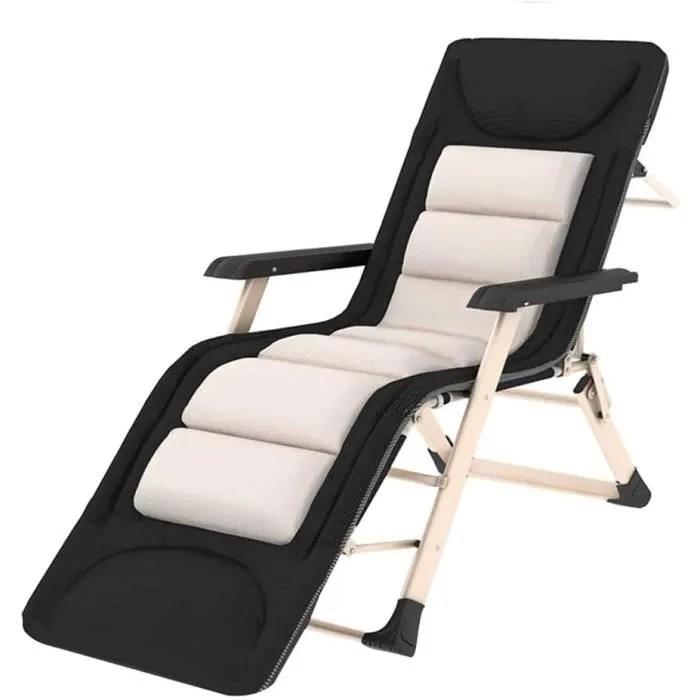 dtzdll fauteuil inclinable de bureau