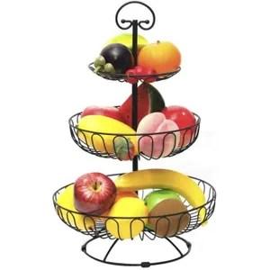 corbeille a fruits soldes cdiscount