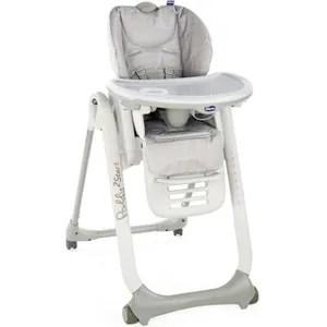 chaise haute evolutive achat vente
