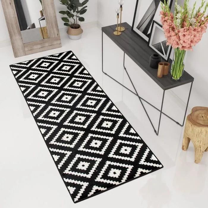 tapiso maroko tapis de passage cuisine design mode