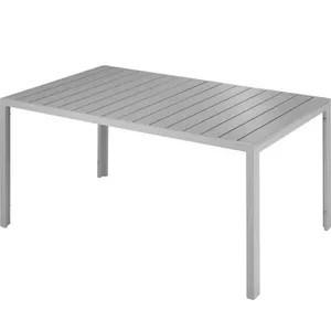 table de jardin cdiscount com