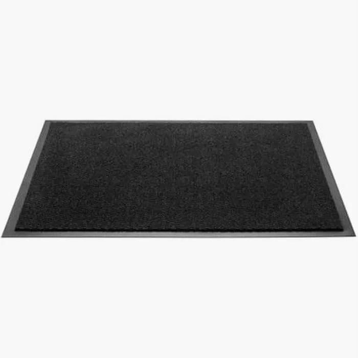 grand tapis paillasson 80 x 120 cm magique antider