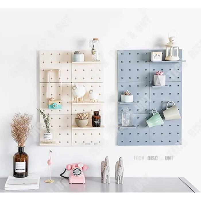td etagere murale rangement enfant douche salle de bain chaussure cuisine en bois d angle design de mur chambre livres pour salon