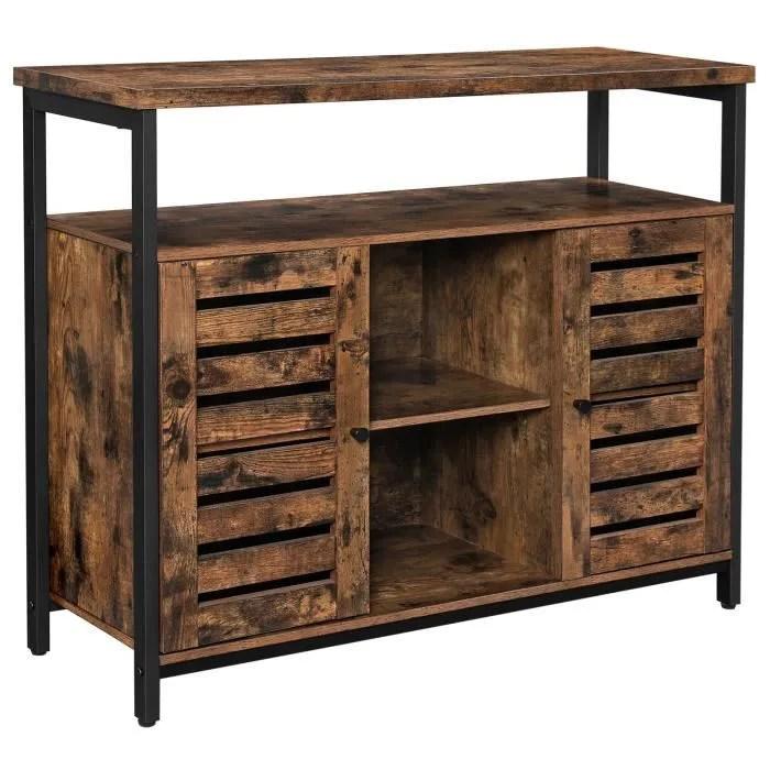 meuble rangement petite profondeur
