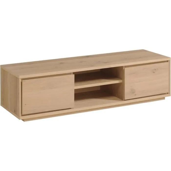 meuble tv stockholm achat vente