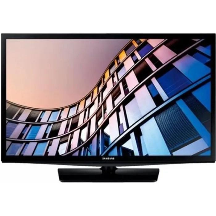 5s televisor 24