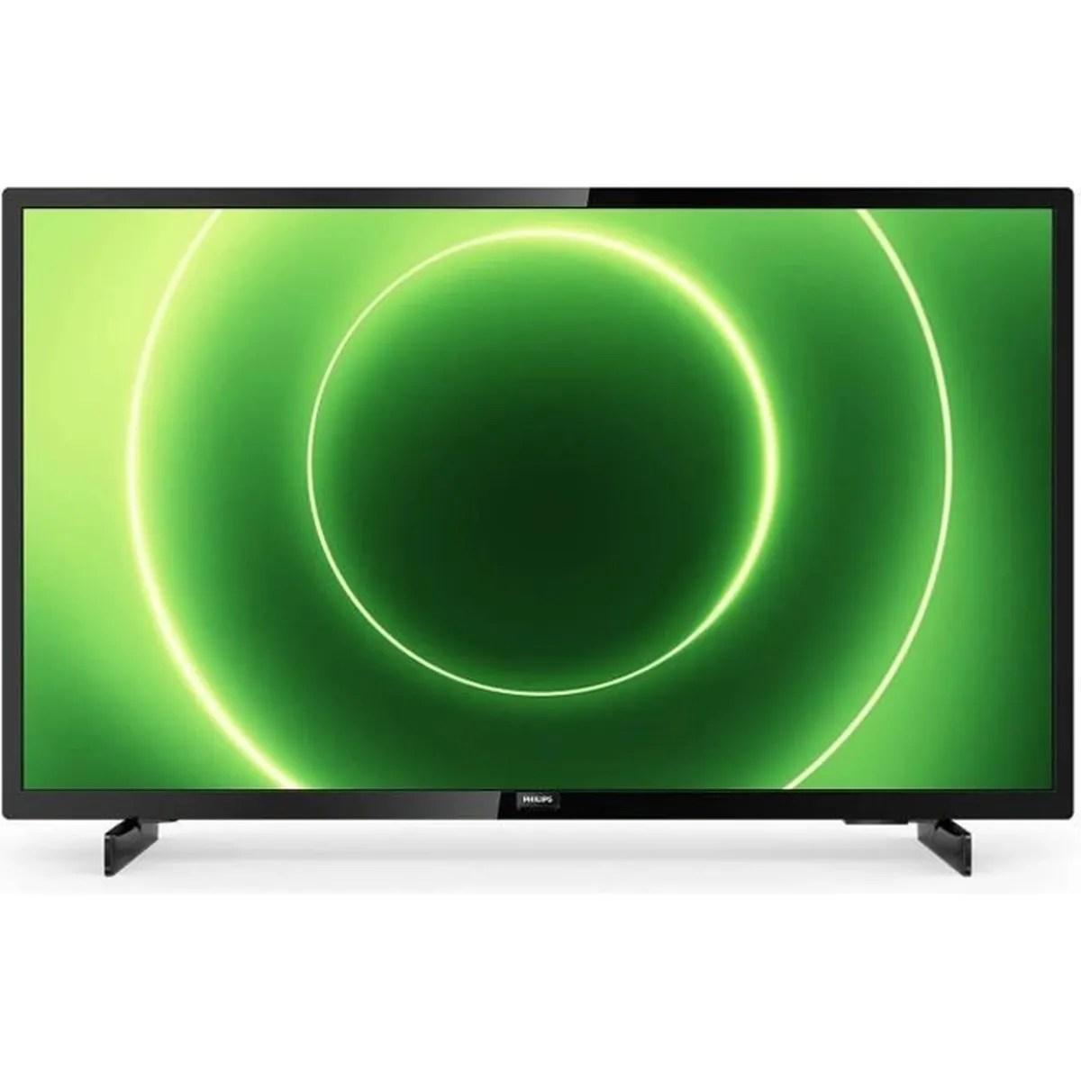 televiseur 24
