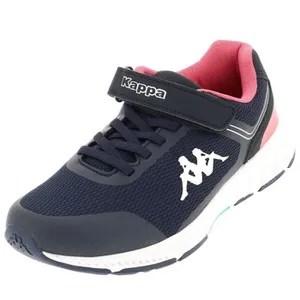 chaussures enfant kappa achat vente
