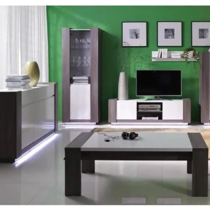 ensemble augusto pour salon meuble tv
