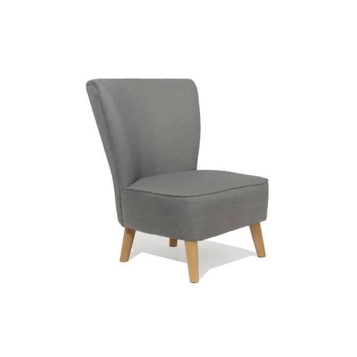 voda predlagac obecanje fauteuil suedois
