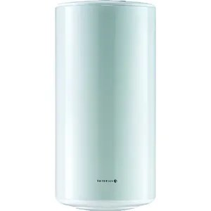 chauffe eau plat 150 l