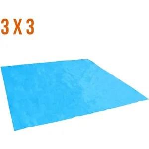 tapis de sol piscine soldes cdiscount